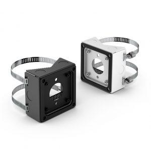 Bose FreeSpace DS Accessoires