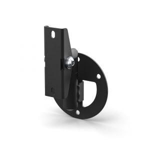 DesignMax Accessoires