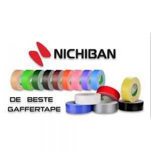 Gaffertape