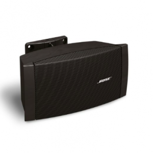 Bose FreeSpace DS opbouw
