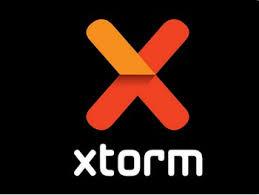 Xtorm Powerbank