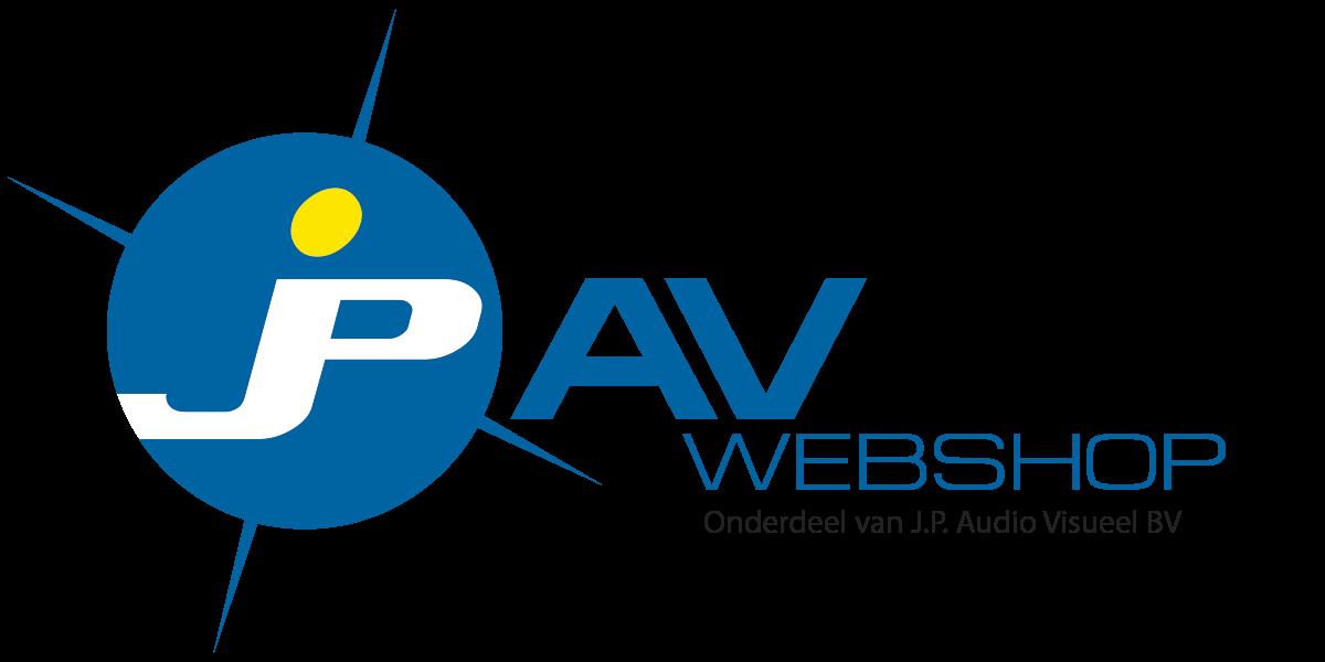 JP AV Webshop