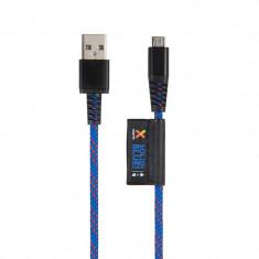 Xtorm Powerbank accessoires